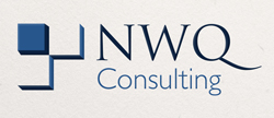 Northwest Quadrant Logo