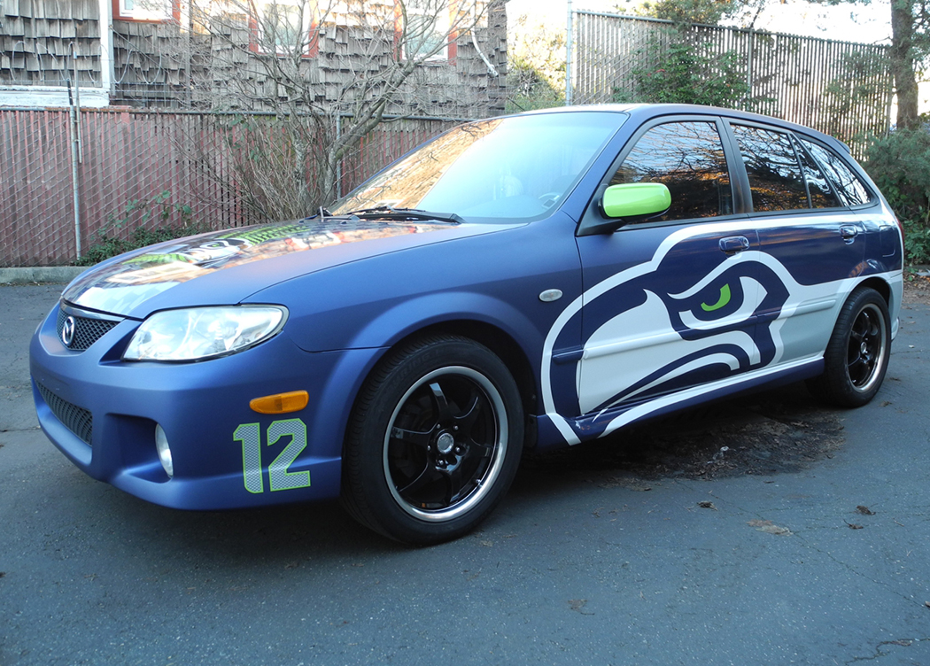 Seahawks Pic 3